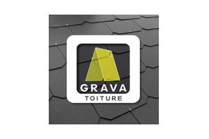 Grava services