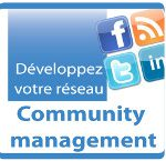community-management-detail1
