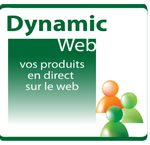 dynamic-web-detail