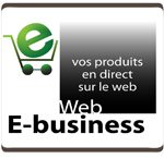 e-business-web-detail