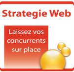 strategy-web-detail