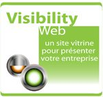 visibility-web-detail